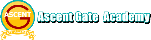 Ascent GATE Academy