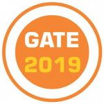 Group logo of GATE 2019 – ME